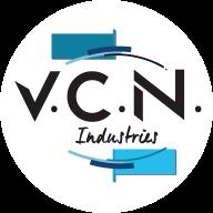 VCN Industries
